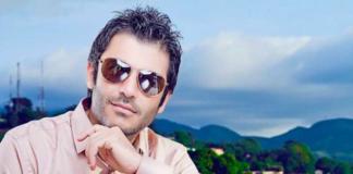 Nasser Ayoub