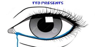 TBJ ft MDG - Yai Open (Official Lyrics)
