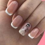 20 beautiful nail polish ideas for ladies