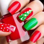 40-Attractive-Nail-art-designs-10