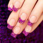 40-Attractive-Nail-art-designs-21