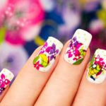 40-Attractive-Nail-art-designs-30