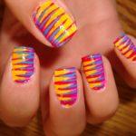 40-Attractive-Nail-art-designs-6