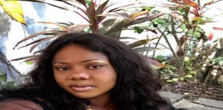 Salone Lives Matter Ceo Henrietta Mbawah Independence Message to Sierra Leoneans